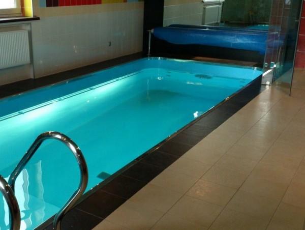 одежки строительство бассейнов в санкт-петербурге нас очень широкая