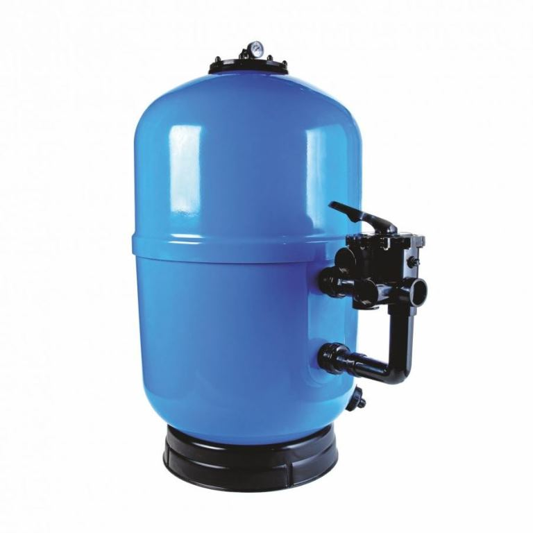 фильтр для бассейна песочный IML LISBOA